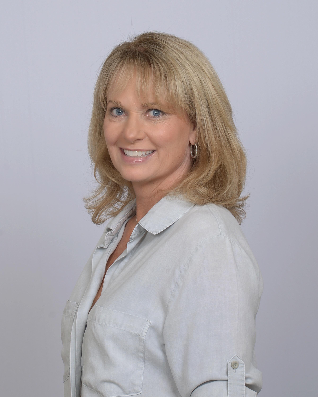 Julia Westwood